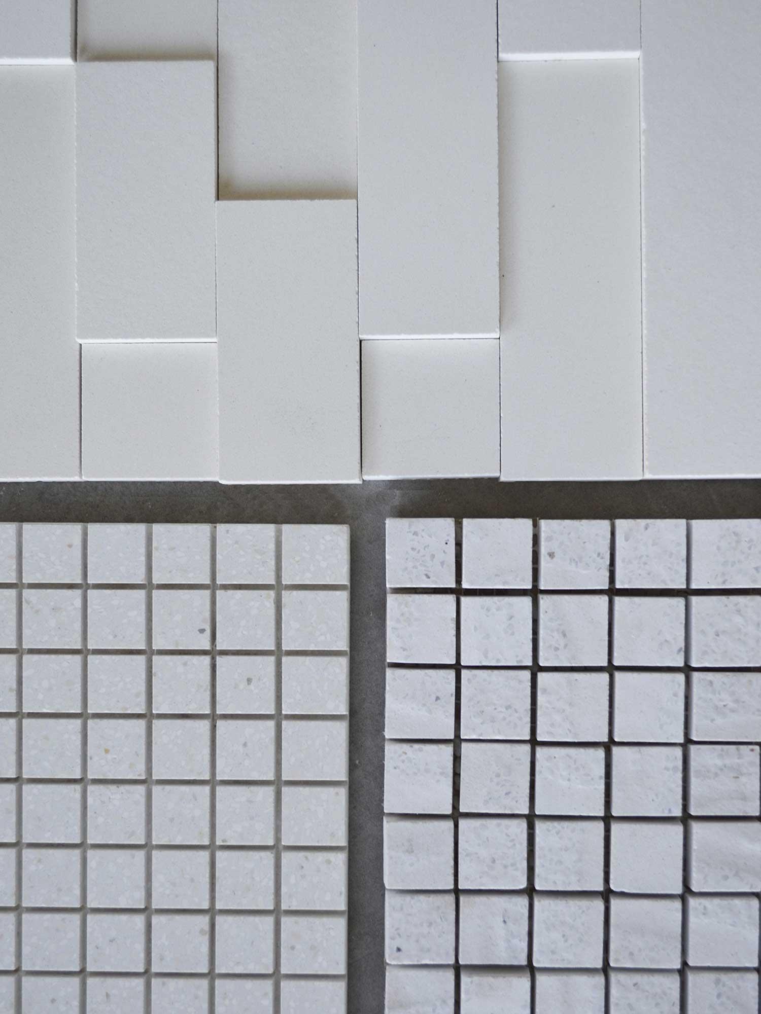 mosaico-1..