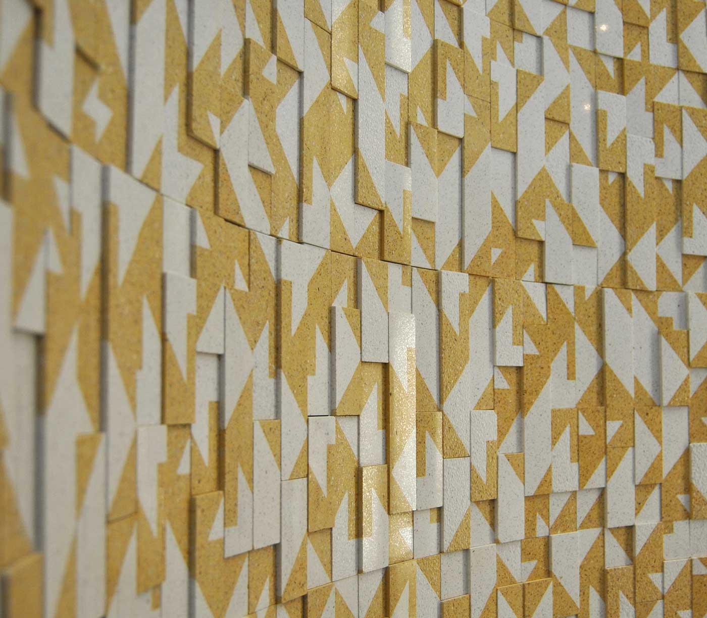 mosaico-3