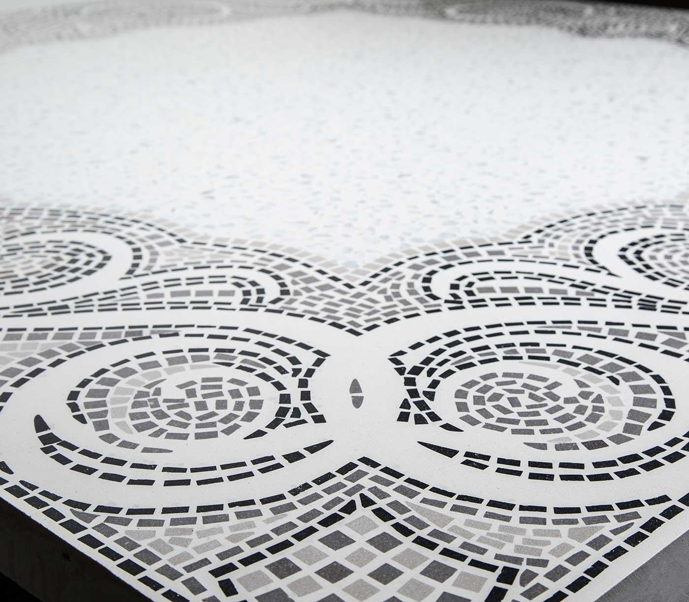 mosaico-4..