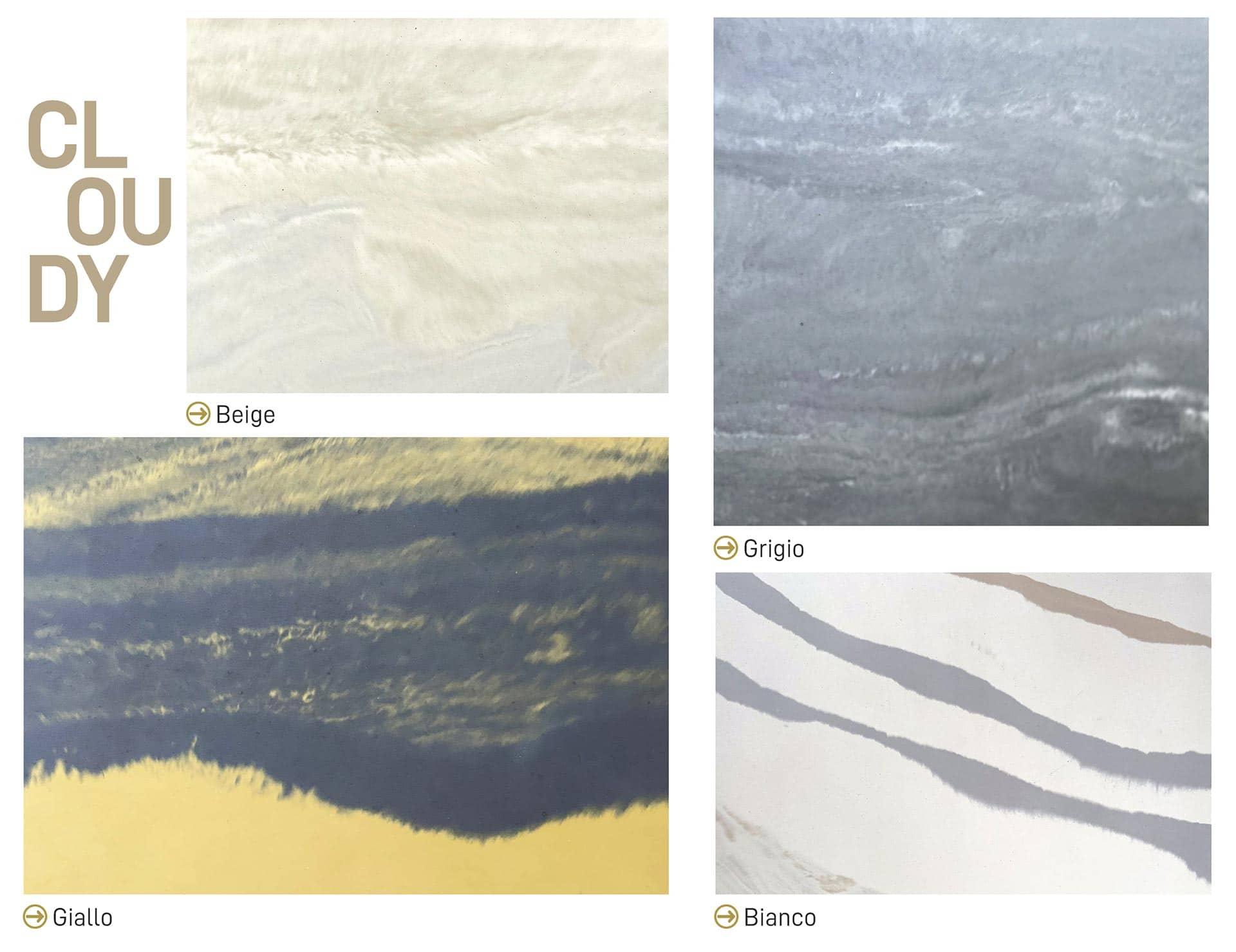 Cloudy-Fotomontaggio..-min